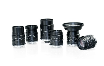 Azure-6MP-Manual-Iris-Lenses