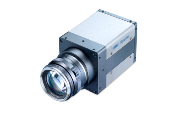 Baumer-QX-High-speed-cameras