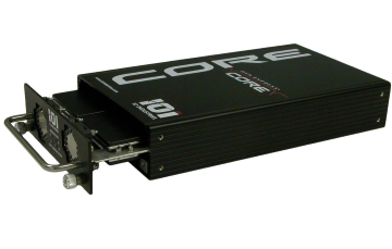 DVR Express Core 2