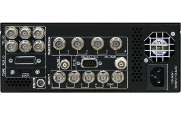 DVR-Express-Core-2-MAX-CoaXPress