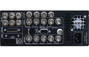 DVR-Express-Core-2-MAX-SDI
