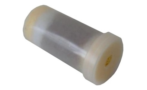 картинка Deionization Cartridge