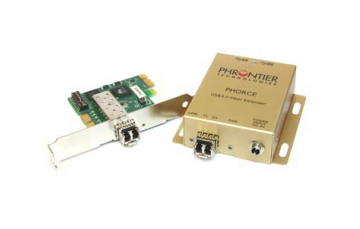 PHORCE-usb3-adapter