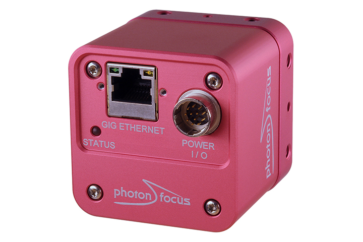 Photonfocus-MV1-back