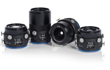Zeiss Interlock Compact