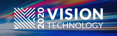 Vision Technology Forum Russia 2020