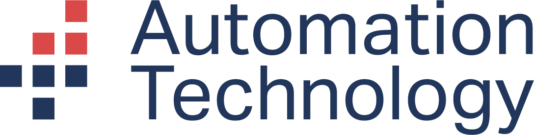 Automation Technology в России